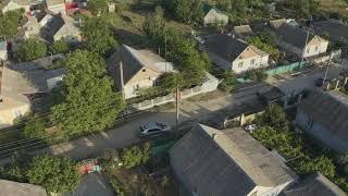 Обзор дома в Херсоне за 18 500$
