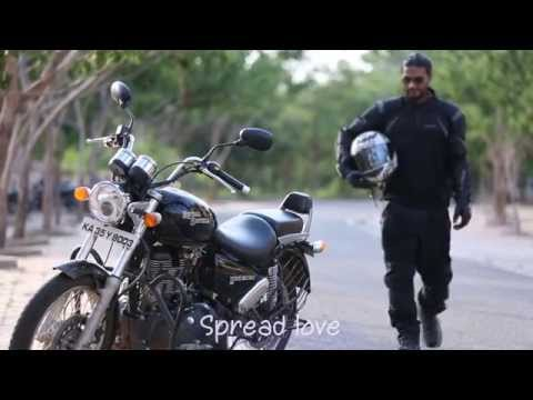 europe-road-trip-from-india-from-hampi-to-europe-on-motorbike
