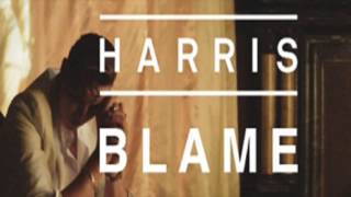 Play Blame (feat. John Newman) (Dom Caruso Remix)
