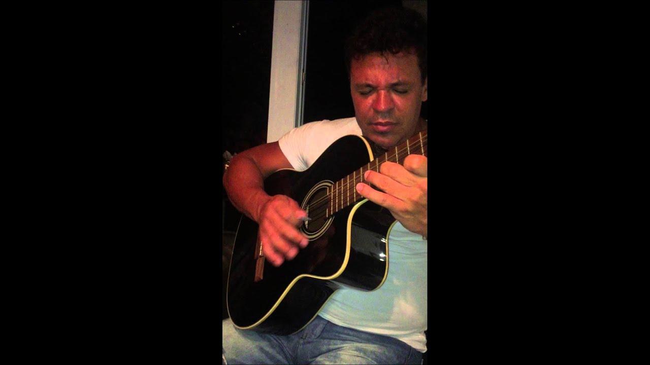 Download Bruno do bem e Eduardo Costa na casa Malaquias
