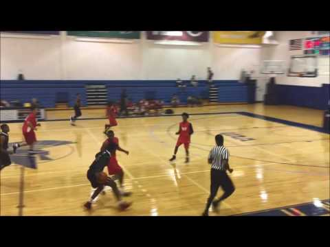 Cleveland 216ers Varsity vs True Ohio Players 5-28-2017
