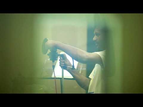 Kunje Neeyen Kayyil Changadumbol (2017) Christian Devotional Song By Berli Abhilash Kudakassery