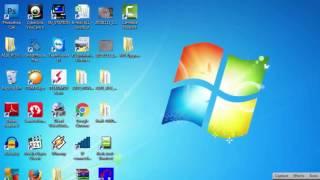 Cara mudah flash ulang lenovo A6000 via PC dengan Qfill