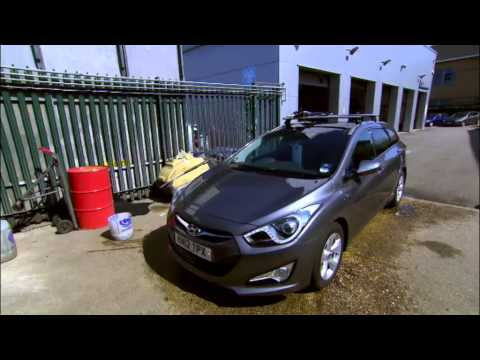 Undercover boss UK s05e06 with extern swedish subs