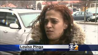 Long Island Day Care Center In Trouble For Alleged Inappropriate Physical Contact