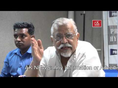 AK NEWS CELEBRATIONS ON THE FALL OF HYDERABAD STATE-IS IT JUSTIFIED? (Part 2)
