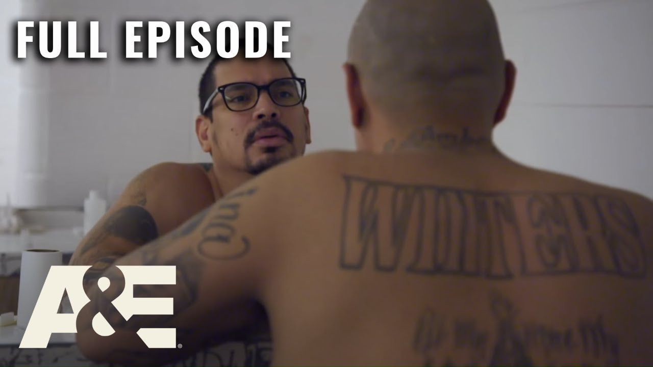 Download 60 Days In: Nobody Wants to Mess with Abner - Full Episode (Season 5, Episode 7) | A&E