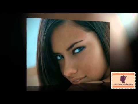 Интернет магазин косметики, купить российскую, зарубежную