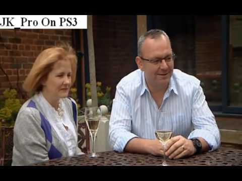 How The Other Half Live - In HD - Series 1 - Episode 1 - Part 2 of 6 - From JK_Pro On PS3