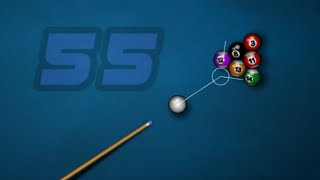 Бильярд: Блиц-турнир (Billiard Blitz Challenge) // Геймплей