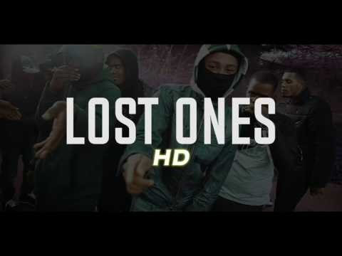 [FREE] Harlem Spartans x UK Drill - Lost Ones   Type Beat Instrumental