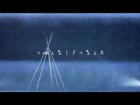 ANTI FAITH | Anavae