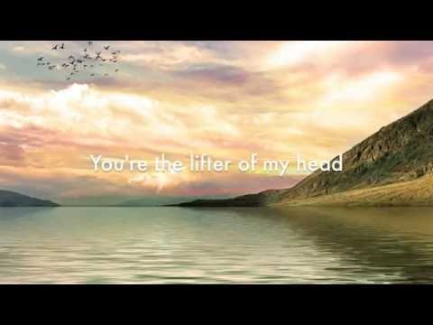 HE LEADS ME BESIDE THE STILL WATERS - the 23rd Psalm. Hope music from The Secret Place