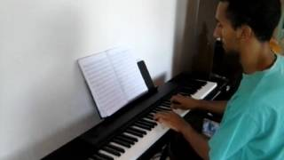 Video Coldplay - Charlie Brown (allpiano) download MP3, 3GP, MP4, WEBM, AVI, FLV Mei 2018