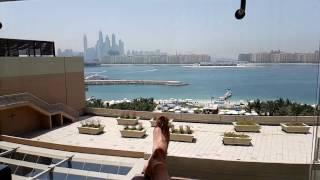 Дубайский стрим.