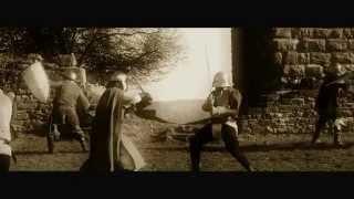 I CAVALIERI SONO DI RITORNO - Film promozionale della Giornata Mondiale dei Cavalieri