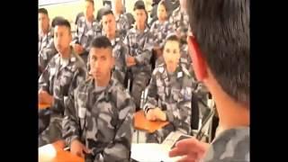 Inscripciones Policia Nacional Ecuador   Aspirantes Reclutamiento en Linea 2014