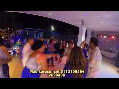 ORQUESTA DE MUSICA TROPICAL LATINA Y CROSSOVER EN COLOMBIA Y BOGOTA EVENTOS CUMPLEAñOS de YouTube · Duración:  58 segundos