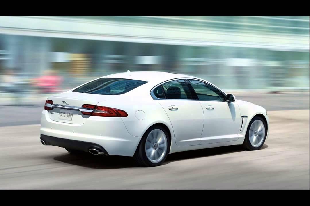 2015 model jaguar xf car pictures  YouTube