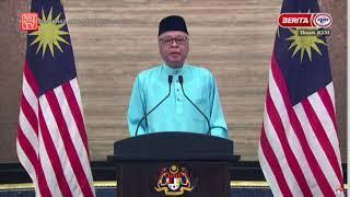 Prophet Muhammad best role model for leader