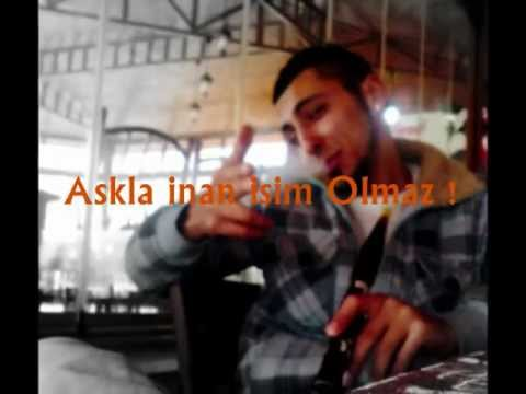 FERMAN   METIN AKER   SIMDI GIT 2012   ❤
