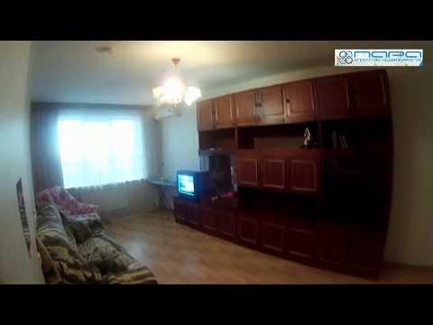 Снять 1 комнатную квартиру. Фадеева ул 429/1 / Восточный Обход код 11370