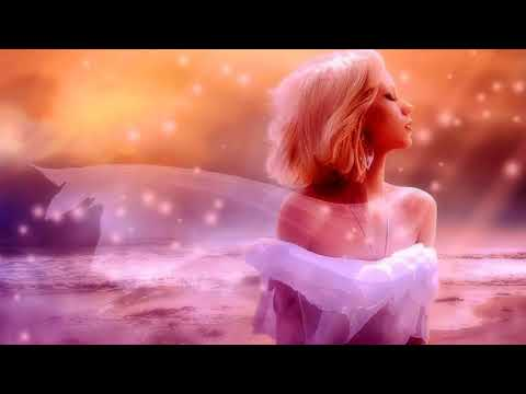 Dreamchild feat. Denise - destiny (Passion Mix)