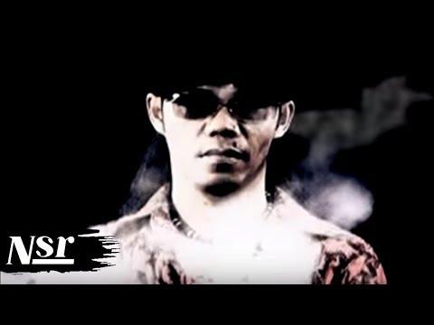 Akar - Memang Betul (Official Music Video HD Version)