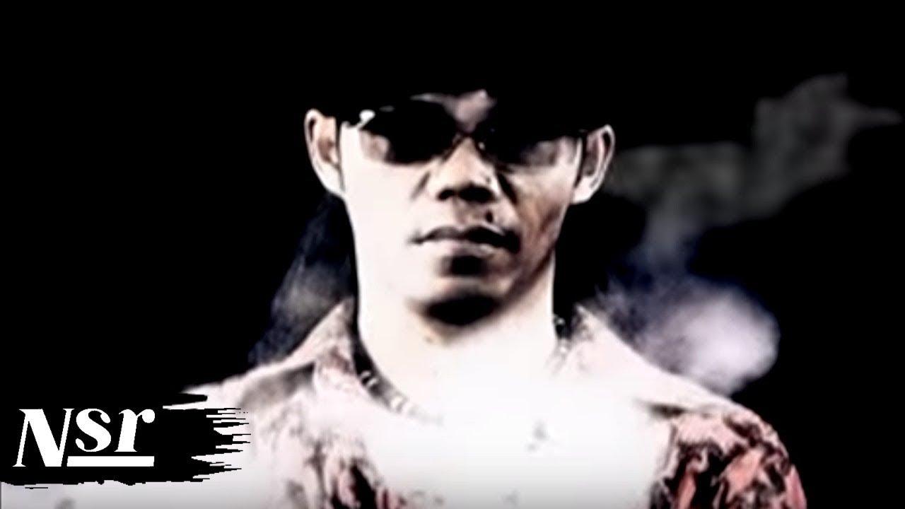 Download Akar - Memang Betul (Official Music Video HD Version)