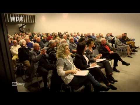 Unsere Stadt soll Outlet werden - Bad Münstereifel - WDR Fernsehen