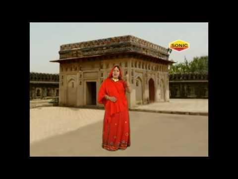 Langar Ka Waqya    लंगर का वाक़्या    Sanjo Baghel    Hit Allah