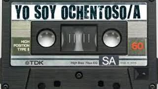 Download lagu LOS CLASICOS QUE NO MUEREN CLASICOS DE LOS 80 MP3