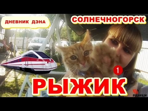 Секс знакомства в Солнечногорске. Частные объявления