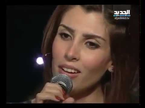 fayq-wla-nasy-mnal-sman-zyad-alrhbany-m-rabt-folan978