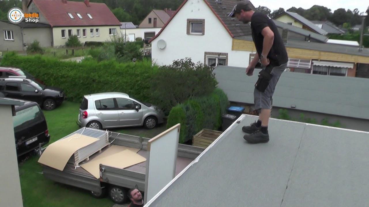 3 kw plug play solaranlage youtube. Black Bedroom Furniture Sets. Home Design Ideas