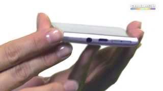 связной. Обзор смартфона Nokia Lumia 925