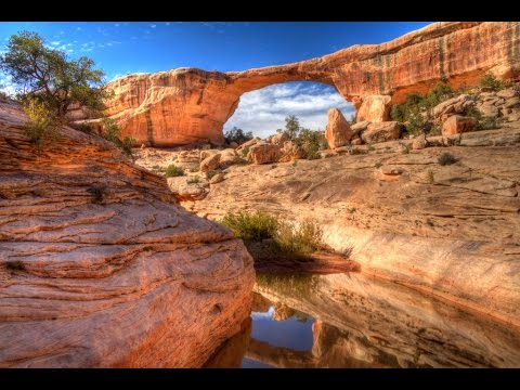 14 Top Tourist Attractions in Utah