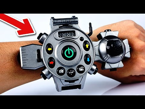10 AWESOME NEW GADGETS AND INVENTIONS 2020 | AMAZON & ALIEXPRESS | Gadgets Under [Rs500-Rs10k-Lakh]