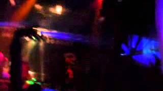 DJ BL3ND LIVE @ REVOLUTION CENTER GARDEN CITY