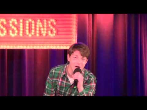 Tyler Hentz - Extraordinary (Pippin)