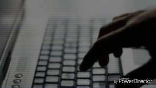 Infant death _ El video mas fuerte de la deep web