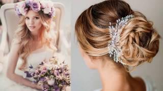 видео Що потрібно для весілля - список