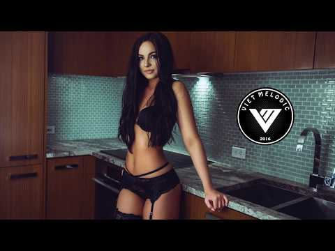 The Best of Vocal Deep House & Chill out Music #35 (Mixed by Vlad Milon)