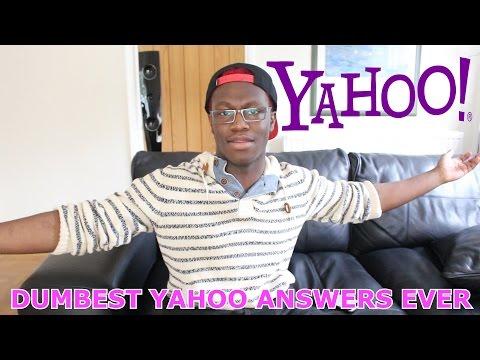 Best online games website yahoo answers