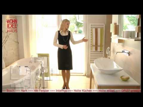 wohnidee-haus-2011-(4/9)---badezimmer-mit-flair