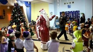Детский сад №31 г. Орск