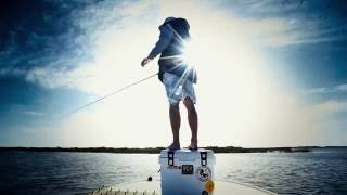 Fly Fish Rockport: Fly Fishing Guide Service on the Texas Coastal Bend