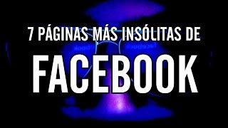 las 7 pginas de facebook ms inslitas   drossrotzank angel david revilla