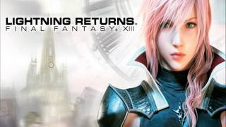 Repeat youtube video Crimson Blitz x Blinded By Light Extended[Final Fantasy XIII: Lighting Returns]