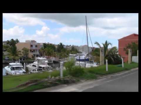 (2D) Palmas del Mar: The 3D Experience - Part 2